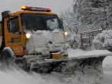 Picture: Зимната обстановка постепенно се нормализира