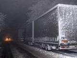 Picture: Зимата блокира североизточна България