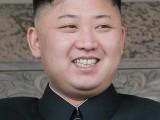 Picture: След решението на правителството за обмяна на опит със Северна Корея: Каталог на прическите