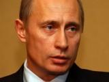Picture: Путин: В Сочи строихме за 100 години напред