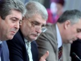 Picture: АБВ: Ръководството на БСП е компрометирано