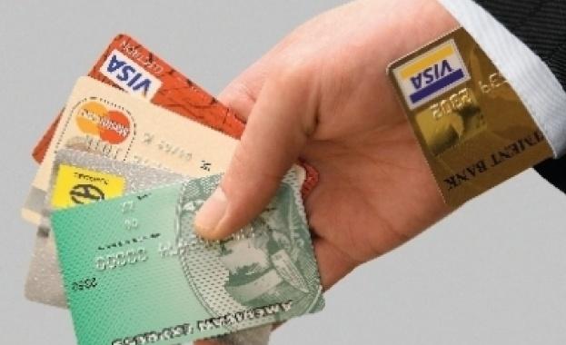 кредитни карти