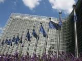 """Picture: На """"ТАЙНА ВЕЧЕРЯ"""" европейски държавници избират шеф на Еврокомисията"""