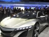 Picture: Имат ли бъдеще хибридните автомобили?
