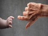Picture: Учени предсказват продължителността на човешкия живот?
