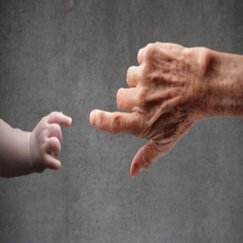 продължителността на човешкия живот