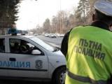 Picture: Мобилните камери на КАТ – незаконни! Хиляди шофьори на бунт