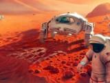 Picture: Нова фатва: Забраниха на мюсюлмани да живеят на Марс