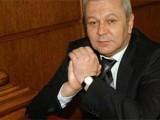 Picture: Бивш депутат от ДПС в затвора за 5 години