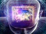 Picture: Мозъчни импланти за възстановяване на загубена памет?!