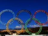 Picture: С изключителни мерки за сигурност започва олимпиадата в Сочи