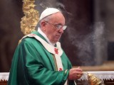 Picture: От Ватикана пускат профил на папа Франциск във Фейсбук
