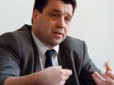 Румен Данев