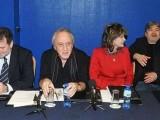 Picture: България: На последно място по свобода на словото в ЕС