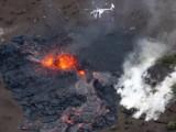 Picture: Вулкан в Индонезия взе жертви