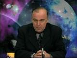 Picture: Ясновидец шокира: Извънземни ни зомбират с тунели под Витоша!