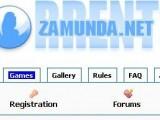"""Picture: Тракерът """"Замунда"""" отново в черен списък на САЩ"""