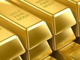 Picture: Германия си връща 300 тона злато, пазено в САЩ