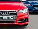 Picture: Audi измести BMW в луксозния сегмент автомобили