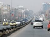 """Picture: Очакват се големи задръствания по бул. """"Цариградско шосе"""""""