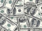 Picture: 1 милиард долара ще плати Русия след присъединяването на Крим