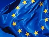 Picture: Европейският съюз обявява санкциите срещу Русия днес