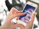 Picture: Социалната мрежа Фейсбук вече различава лица