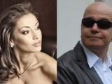 Picture: Новото гадже на Слави Трифонов е Гергана Дончева?