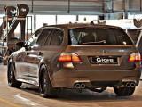 Picture: Това са най-бързите BMW-та в света