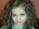 Picture: Малката Крисия със собствено шоу в bTV?