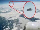 Picture: Голямото НЛО: Извънземни започват инвазия на 5 април?!