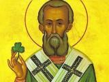 Picture: Днес е денят на Свети Патрик
