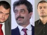 Picture: Найо Тицин: БВП е организирана престъпна група