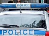 Picture: Намериха мъртъв мъж на спирка в Благоевградско