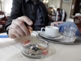 Picture: Осъдиха русенския бизнезмен, успял да заобиколи забраната за пушене
