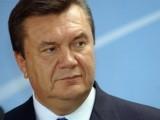 Picture: От Киев съобщиха: Виктор Янукович почина!