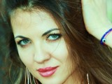 Picture: Райна разкри мистерията за любовта си с Пламен!