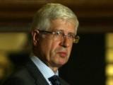 Picture: Румен Овчаров: Управляващите изнудват ЕРП-тата заради евроизборите