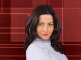 Александра Гюзелева