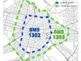 Picture: Разрешават 10 минути гратис в синя и зелена зона?