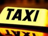 Picture: Благоевград: Таксиджия счупи носа на адвокат