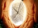 Picture: Обикновен кръвен тест разкрива момента на смъртта