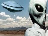 Picture: Извънземен кораб заровен в българско село?