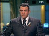 Picture: И Юксел Кадриев напуска bTV?