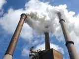 Picture: 7 милиона души са починали от мръсен въздух през 2012 година