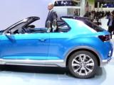 Picture: Изненада! Никой не очакваше такова VW