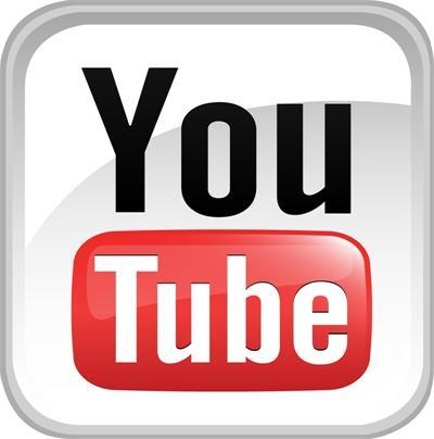 YouТube