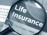 Picture: Рекорд на Гинес: Застраховка Живот за 201 млн. долара