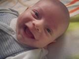 Picture: Лейди Би показа бебето си, тя самата се е състарила (СНИМКИ)