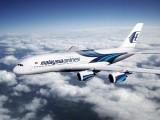 Picture: Ударна фаза в издирването на самолета на MALAYSIA AIRLINES